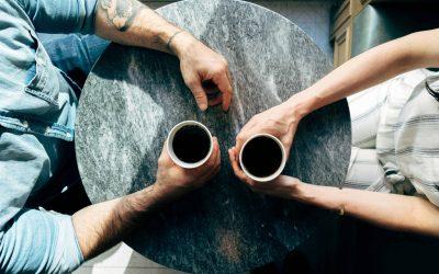 6 valeurs à rechercher chez un mentor