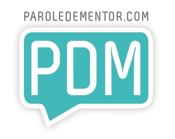 ParoleDeMentor