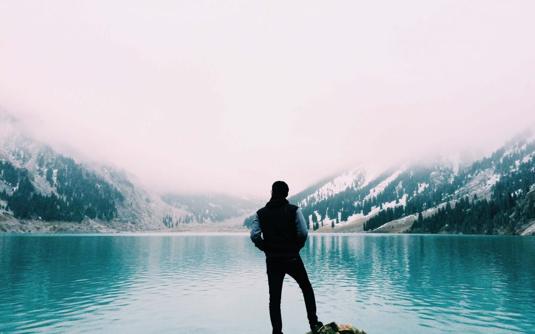 Quand avez-vous, pour la dernière fois, observé un silence complet ?