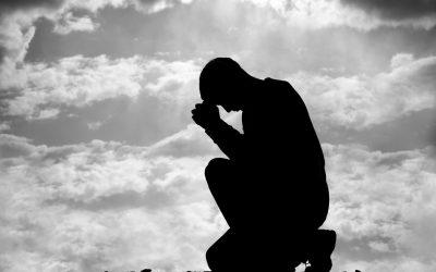 L'identité d'un leader à l'image de Christ 1/4