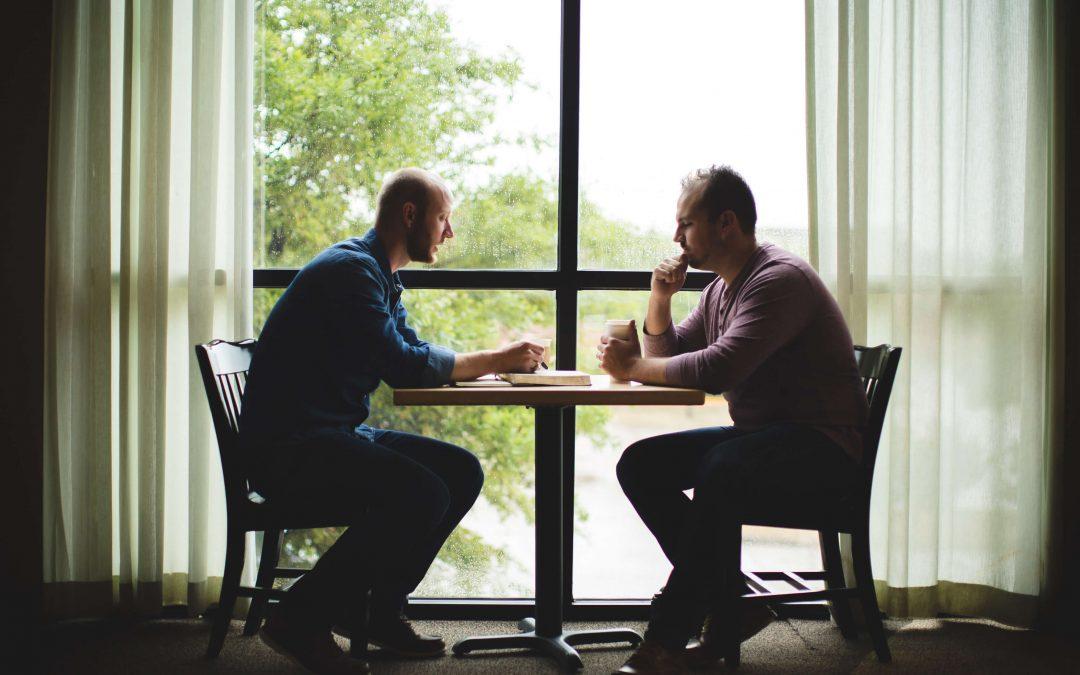 5 facteurs culturels qui soulignent le besoin de  mentorat