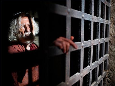 Je n'aime pas le confinement