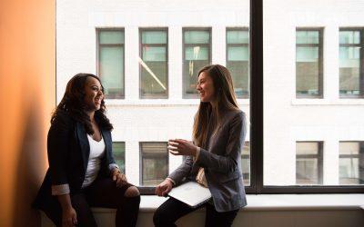 Quelques règles pratiques à propos du mentorat