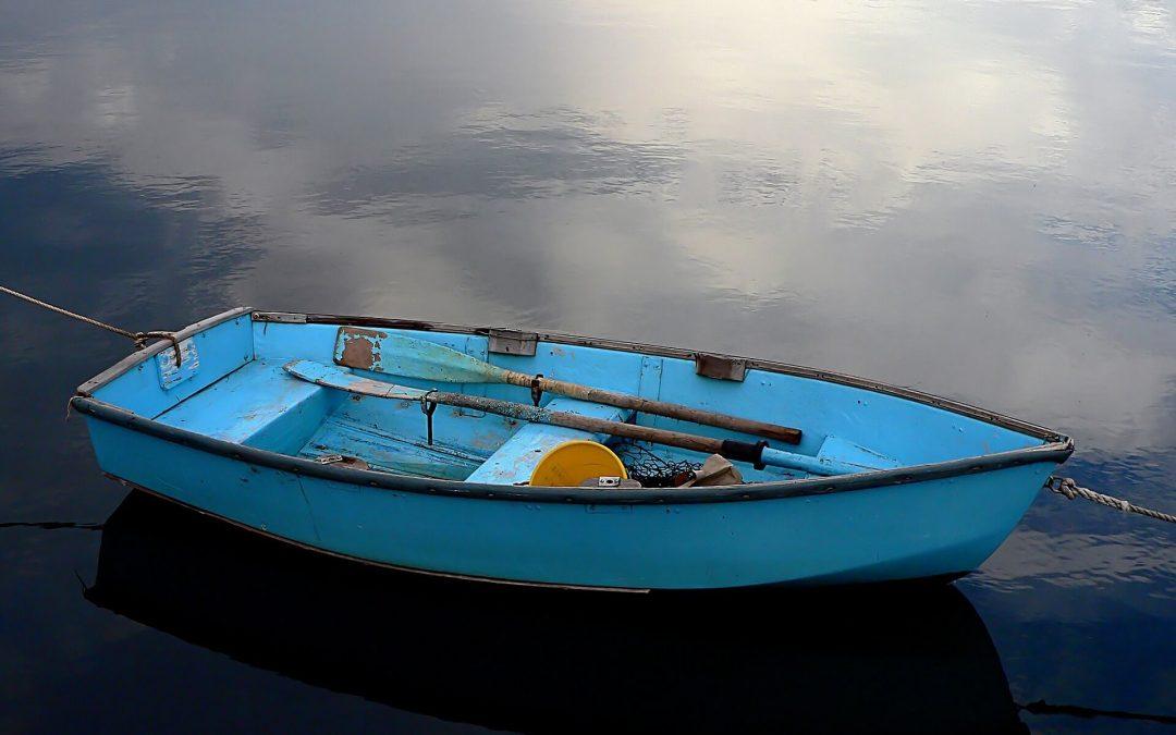 Unité et uniformité sont dans un bateau…