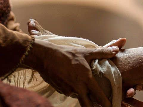 Vos responsabilités développent-elles votre l'humilité ?