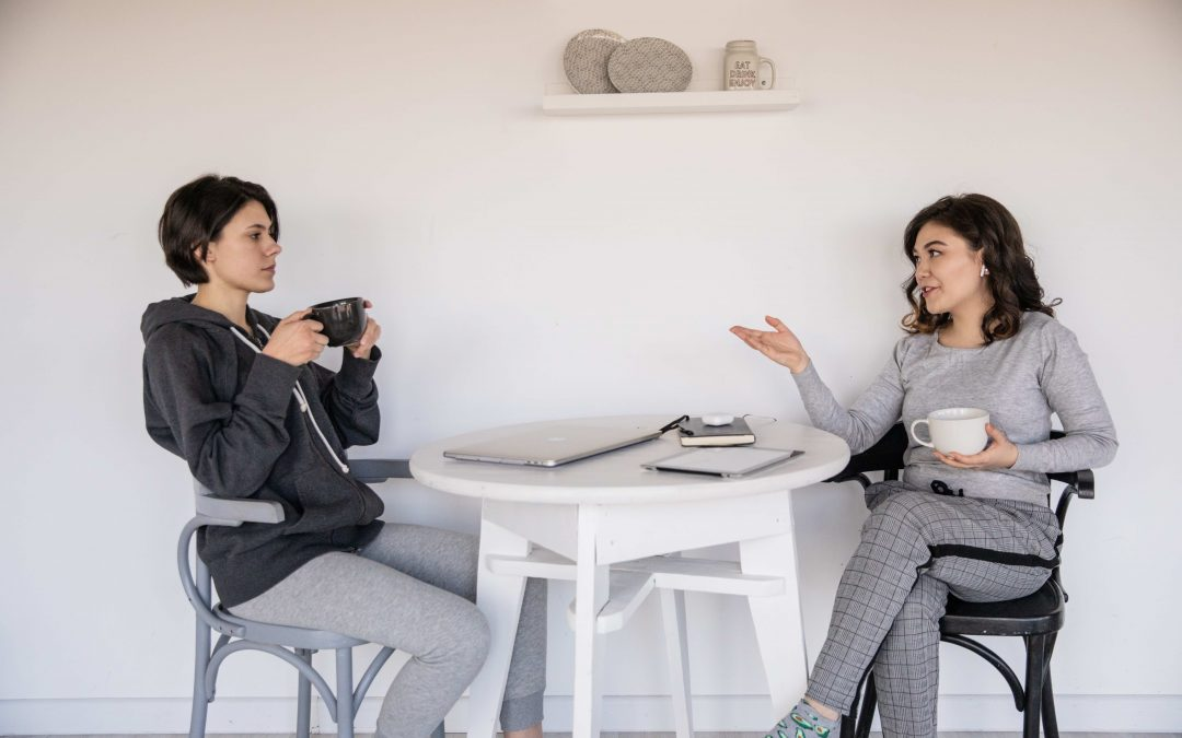Q&R : Comment trouver une (ou un) mentor ?