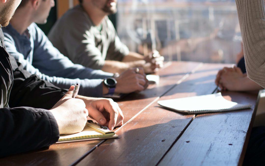 L'intégrité : clé vitale de votre organisation !