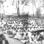 Leçon ruandaise à propos de la formation de disciples