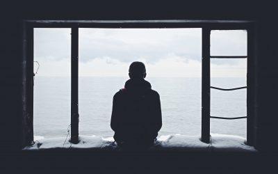 Solitude du leader