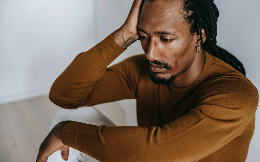 Épuisement émotionnel : évaluez-vous !